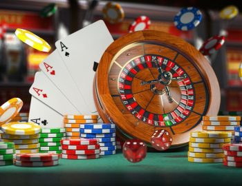 Best Online Gambling Android/iPhone Apps