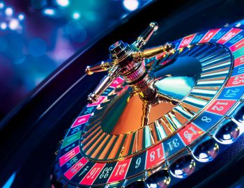 Reasons Abraham Lincoln Can Be Great At Casino