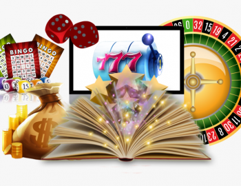 How I Bought Began With Casino
