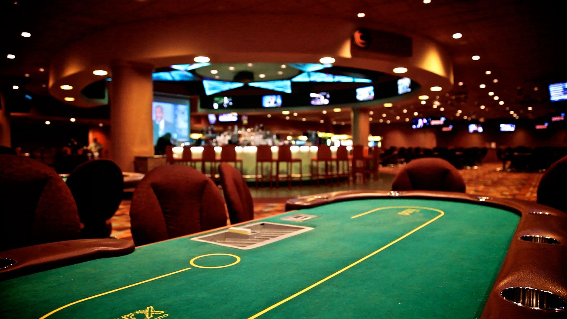 How To Search Out The Proper Online Casino