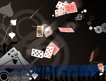 Play Online Slot Casino - Tips to Increase Your Winning Chances