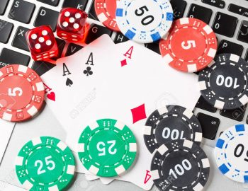 Nine Steps To Casino Of Your Desires