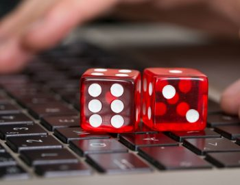 Ought To Mending Online Casino Take 8 Actions