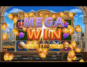 The Simple And Easy Methods To Improve Your Gambling
