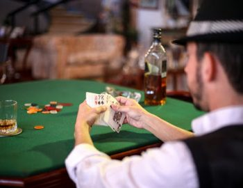 Top Choices Of Casino